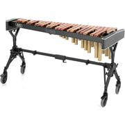 Adams XS2LV40 Solist XylophoneA=442