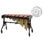 Adams MSPVJ 30 Solist Junior Marimba
