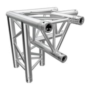 Global Truss F33C34 90° Corner B-Stock