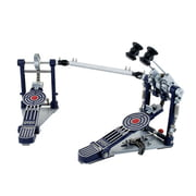 Sonor GDPR3 Double Pedal B-Stock