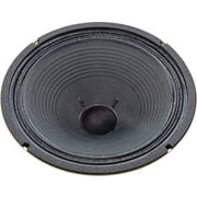 Celestion Vintage 30 - 16 Ohms B-Stock