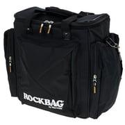 Rockbag RB 23002B Combo Road Bag
