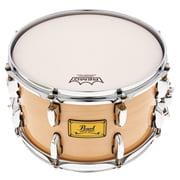 """Pearl 12""""x7"""" Piccolo Wooden Snare"""