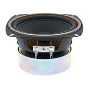 Syrincs M3-220 Midrange-Speaker