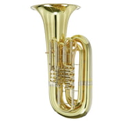 "Melton 195-L Bb-Tuba ""Fafner"" B-Stock"