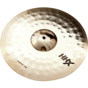 "Sabian 19"" HHX HHXtrem Crash B-Stock"