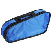 Sonor B11 Tasche