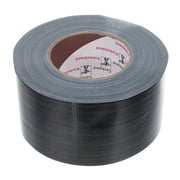 Gerband Tape 250/75mm black