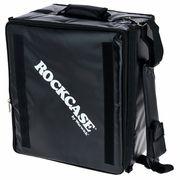 Rockcase Mix Bag RC23813 B B-Stock