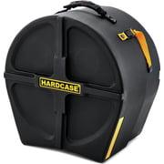 Hardcase HN10T Tom Case B-Stock