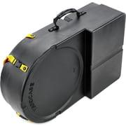 "Hardcase HCFFSK 14"" Snare Case B-Stock"