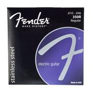 Fender 350R