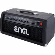 Engl Screamer 50 E335 B-Stock