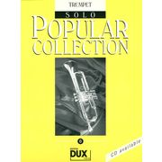 Edition Dux Popular Collection 6 (Tr)