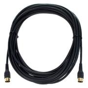 Rocktron 7/7 Midi Cable