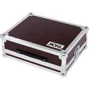 Thon Case Roland MC-909 B-Stock