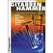 Voggenreiter Gitarren Hammer Von A- Z