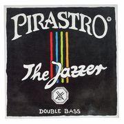 Pirastro The Jazzer 344920