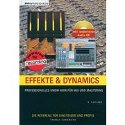 PPV Medien Effekte & Dynamics