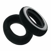 Sennheiser HD-600/565/580/650 Ear Pads
