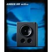 Emes Amber HR MK2 aktive Subbass