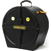 Hardcase HN14FT B-Stock