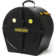 Hardcase HN16FT Floor Tom Case B-Stock