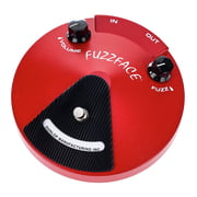 Dunlop Dallas Arbiter Fuzz Fa B-Stock