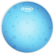 "Evans 06"" Hydraulic Blue Tom"