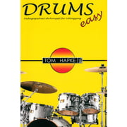 Bosworth Drums Easy 1