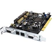 RME HDSP 9632 B-Stock