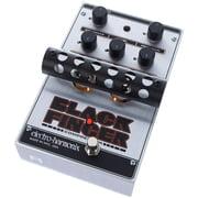 Electro Harmonix Black Finger B-Stock