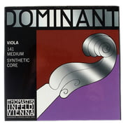 Thomastik Dominant 141 Viola medium