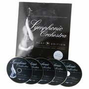 EastWest Symphonic Orchestra Gold