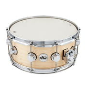 "DW Satin Oil 14""x06"" Snare"