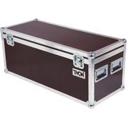 Thon Accessory Case 100x40x B-Stock