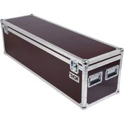 Thon Accessory Case 140x40x B-Stock