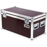 Thon Accessory Case 100x50x B-Stock