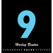 Harley Benton Valuestrings EL 9-42