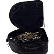 Protec PB-316 SB Case for Fre B-Stock