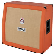 Orange PPC412 Slope B-Stock
