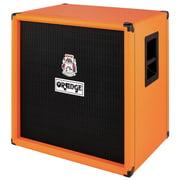 Orange OBC410 B-Stock