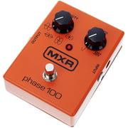 MXR Phase 100 B-Stock