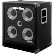 Hartke 4.5 B XL B-Stock