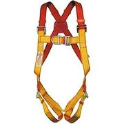 Stairville Rigger Harness Pro 113