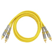 Sommer Cable Epilogue RCA Cable 1,0
