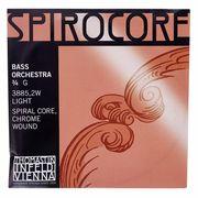 Thomastik Spirocore Sting C 3/4 Medium