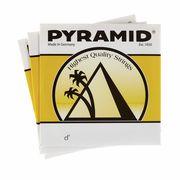 Pyramid Balalaika Strings 678/3