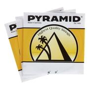 Pyramid Balalaika Strings 679/6