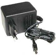 M-Audio Power Supply 12V DC / 1A